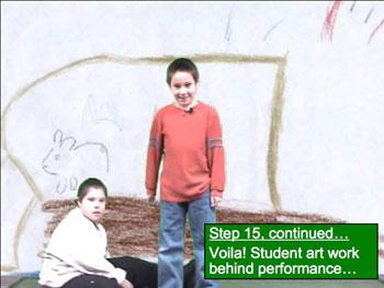 external image Nome-Slide23.jpg