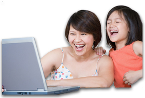motherDaughterLaptopFacingLeft-small